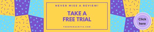 Take a Free Trial!