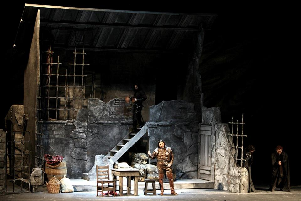 Click here to enlarge (photo: Teatro Carlo Felice)