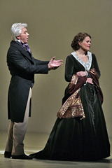 Photo: Ken Howard / Metropolitan Opera